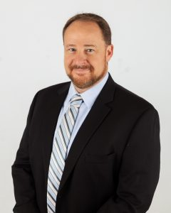 Andrew Knutson, President/CEO